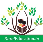 www.ruraleducation.in
